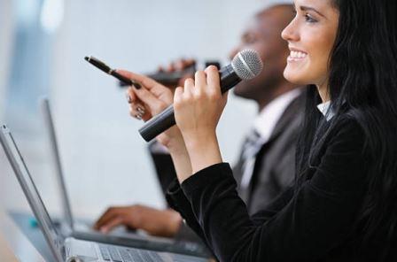jasa interpreter resmi anindyatrans